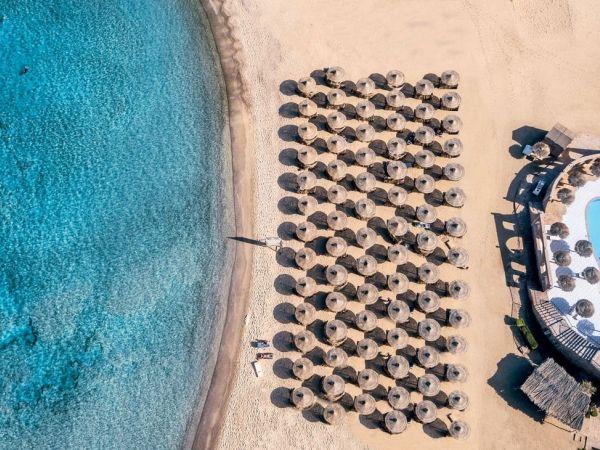 VERACLUB UTOPIA BEACH